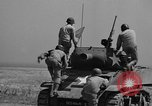 Image of aerial gunnery United States USA, 1944, second 24 stock footage video 65675071194