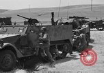 Image of aerial gunnery United States USA, 1944, second 29 stock footage video 65675071194