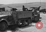 Image of aerial gunnery United States USA, 1944, second 30 stock footage video 65675071194