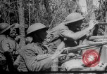 Image of United States soldiers Europe, 1918, second 6 stock footage video 65675071201