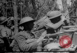 Image of United States soldiers Europe, 1918, second 8 stock footage video 65675071201