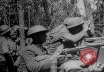 Image of United States soldiers Europe, 1918, second 12 stock footage video 65675071201