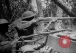 Image of United States soldiers Europe, 1918, second 19 stock footage video 65675071201