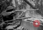 Image of United States soldiers Europe, 1918, second 22 stock footage video 65675071201