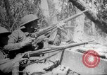 Image of United States soldiers Europe, 1918, second 23 stock footage video 65675071201