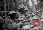 Image of United States soldiers Europe, 1918, second 25 stock footage video 65675071201