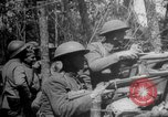 Image of United States soldiers Europe, 1918, second 26 stock footage video 65675071201
