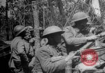 Image of United States soldiers Europe, 1918, second 27 stock footage video 65675071201