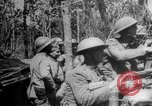 Image of United States soldiers Europe, 1918, second 28 stock footage video 65675071201