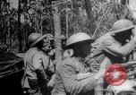 Image of United States soldiers Europe, 1918, second 30 stock footage video 65675071201