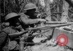 Image of United States soldiers Europe, 1918, second 38 stock footage video 65675071201