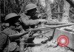 Image of United States soldiers Europe, 1918, second 39 stock footage video 65675071201