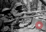 Image of United States soldiers Europe, 1918, second 41 stock footage video 65675071201