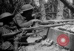 Image of United States soldiers Europe, 1918, second 42 stock footage video 65675071201
