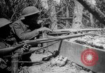 Image of United States soldiers Europe, 1918, second 43 stock footage video 65675071201