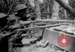 Image of United States soldiers Europe, 1918, second 44 stock footage video 65675071201