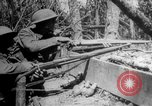 Image of United States soldiers Europe, 1918, second 46 stock footage video 65675071201