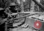 Image of United States soldiers Europe, 1918, second 47 stock footage video 65675071201