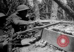Image of United States soldiers Europe, 1918, second 48 stock footage video 65675071201