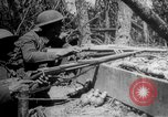 Image of United States soldiers Europe, 1918, second 49 stock footage video 65675071201