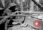 Image of United States soldiers Europe, 1918, second 51 stock footage video 65675071201