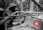 Image of United States soldiers Europe, 1918, second 52 stock footage video 65675071201