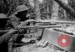 Image of United States soldiers Europe, 1918, second 53 stock footage video 65675071201