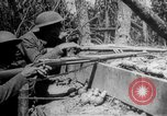 Image of United States soldiers Europe, 1918, second 55 stock footage video 65675071201