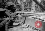 Image of United States soldiers Europe, 1918, second 56 stock footage video 65675071201