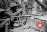 Image of United States soldiers Europe, 1918, second 57 stock footage video 65675071201