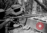 Image of United States soldiers Europe, 1918, second 59 stock footage video 65675071201
