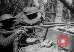 Image of United States soldiers Europe, 1918, second 60 stock footage video 65675071201