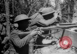 Image of United States soldiers Europe, 1918, second 61 stock footage video 65675071201