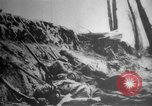 Image of German failure Europe, 1918, second 30 stock footage video 65675071206