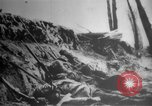 Image of German failure Europe, 1918, second 31 stock footage video 65675071206