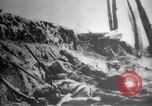 Image of German failure Europe, 1918, second 32 stock footage video 65675071206