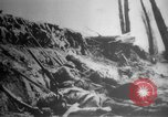 Image of German failure Europe, 1918, second 33 stock footage video 65675071206