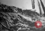 Image of German failure Europe, 1918, second 35 stock footage video 65675071206