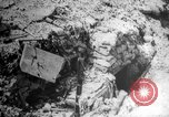 Image of German failure Europe, 1918, second 36 stock footage video 65675071206