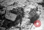 Image of German failure Europe, 1918, second 37 stock footage video 65675071206