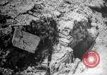 Image of German failure Europe, 1918, second 39 stock footage video 65675071206