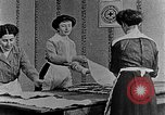 Image of conservation of cotton Europe, 1916, second 17 stock footage video 65675071214