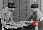 Image of conservation of cotton Europe, 1916, second 30 stock footage video 65675071214
