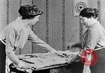 Image of conservation of cotton Europe, 1916, second 32 stock footage video 65675071214