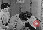 Image of conservation of cotton Europe, 1916, second 36 stock footage video 65675071214