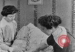 Image of conservation of cotton Europe, 1916, second 41 stock footage video 65675071214