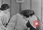 Image of conservation of cotton Europe, 1916, second 43 stock footage video 65675071214