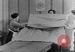 Image of conservation of cotton Europe, 1916, second 49 stock footage video 65675071214
