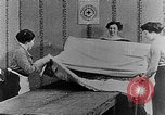 Image of conservation of cotton Europe, 1916, second 51 stock footage video 65675071214