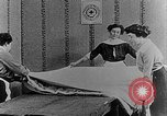 Image of conservation of cotton Europe, 1916, second 60 stock footage video 65675071214